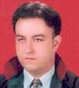 Tevfik Dilşeker