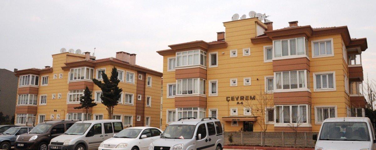 cevrem-2016 (12)