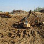 excavation2-Small