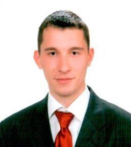 Metehan Turhan