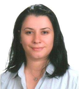 Nurçin Ünsay Yılmaz