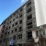 tandoganlar-apartmani (4)