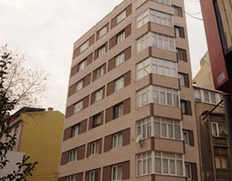 tosunlar-apartmanı